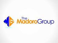 The Madoro Group Logo - Entry #152