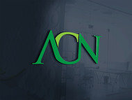 ACN Logo - Entry #193