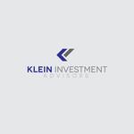Klein Investment Advisors Logo - Entry #156