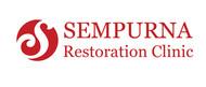 Sempurna Restoration Clinic Logo - Entry #82