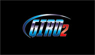 GIRO2 Logo - Entry #1
