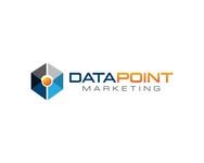 DataPoint Marketing Logo - Entry #134