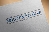 QROPS Services OPC Logo - Entry #33