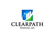 Clearpath Financial, LLC Logo - Entry #8