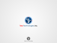 Tero Technologies, Inc. Logo - Entry #131