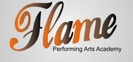 Performing Arts Academy Logo - Entry #11
