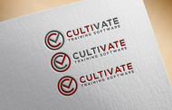 cultivate. Logo - Entry #57