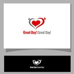 Great Day! Great Day! Logo - Entry #71