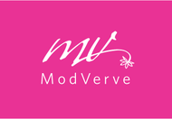 Fashionable logo for a line of upscale contemporary women's apparel  - Entry #21