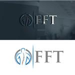 FFT Logo - Entry #165