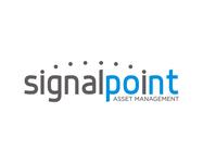 SignalPoint Logo - Entry #119