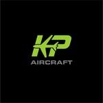 KP Aircraft Logo - Entry #243