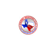 Texas Renters LLC Logo - Entry #144