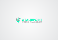 WealthPoint Investment Management Logo - Entry #68