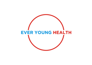 Ever Young Health Logo - Entry #63