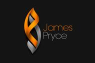 James Pryce London Logo - Entry #104