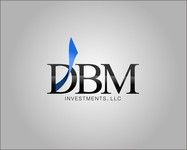 Investment Company  Logo - Entry #72