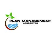 Plan Management Associates Logo - Entry #55