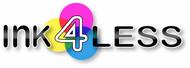 Leading online ink and toner supplier Logo - Entry #105