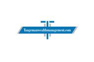 Tangemanwealthmanagement.com Logo - Entry #554
