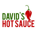 David's Hot Sauce Logo - Entry #26