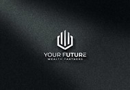 YourFuture Wealth Partners Logo - Entry #87