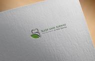 Sleep and Airway at WSG Dental Logo - Entry #24