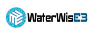 WaterWisE3 Logo - Entry #44