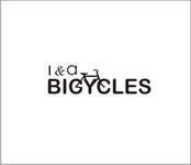 i & a Bicycles Logo - Entry #67