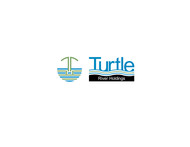 Turtle River Holdings Logo - Entry #298