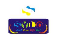 SYLO Logo - Entry #180