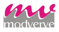 Fashionable logo for a line of upscale contemporary women's apparel  - Entry #46