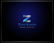 Zisckind Personal Injury law Logo - Entry #133