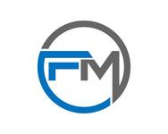 FM Logo - Entry #23
