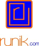 Communication plattform Logo - Entry #45