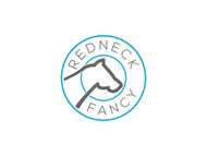 Redneck Fancy Logo - Entry #142