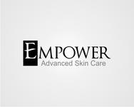 Skincare logo - Entry #97