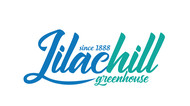 Lilac Hill Greenhouse Logo - Entry #117