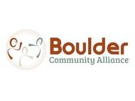 Boulder Community Alliance Logo - Entry #184