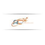 Active Countermeasures Logo - Entry #384