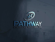 Pathway Financial Services, Inc Logo - Entry #264