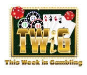 Gambling Industry Logos - Entry #15