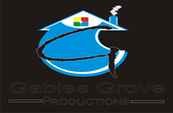Gables Grove Productions Logo - Entry #32