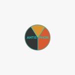 Antisyphon Logo - Entry #379