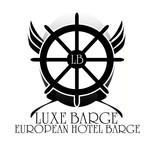 European Hotel Barge Logo - Entry #37