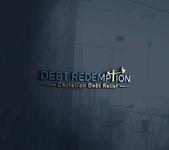 Debt Redemption Logo - Entry #170
