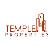Temple Properties Logo - Entry #118