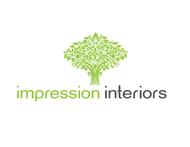 Interior Design Logo - Entry #36