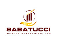 Sabatucci Wealth Strategies, LLC Logo - Entry #104
