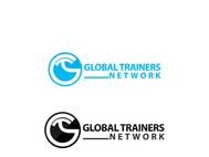 Global Trainers Network Logo - Entry #17